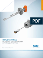 FLOWSIC100 Flare Massflow Measuring Devices en IM0032498 (1)