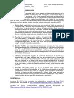ELEMENTOS DE LA JURISDICCIÓN (1)