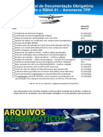 Check List de Documentação.pdf