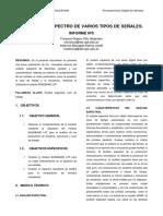 Informe5 Dsp