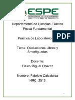 Caisaluisa_Hurtado_Henry_Fabricio_2516_Informe1.docx