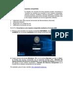 SEM05_CompartirCarpetasII