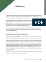 Modelo demanda-control-apoyo social