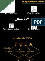 Diapositivas 2da Expo