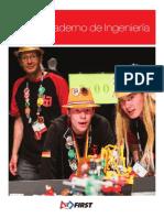 Cuaderno-de-Ingenieria-INTO-ORBIT_v0.pdf
