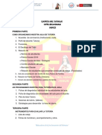 anexos tutoria.2° 2019