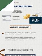 EL LIBRO DIARIO 1.pptx