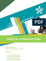 Presentación Proyecto Uchuva