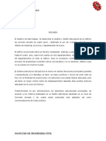 CONCRETO INFORME.docx