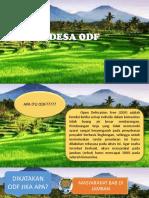 DESA ODF.pptx