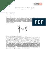 Métodos de cuantificación de proteínas