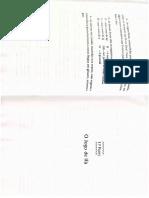 Jogo de Búzios( Encontro Com Desconhecido) J.beniste PDF