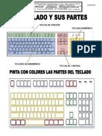TECLADO Y SUS PARTES.docx