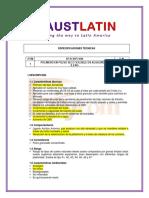 12 Especificaciones Tecnicas PolyCom Highlighted.pdf