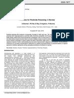 sharma-et-al.pdf