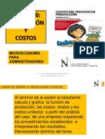 Microa 10 Costos Prod 2019