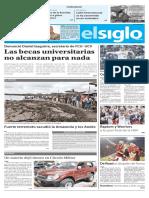 Edición Impresa 27-05-2019