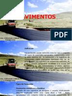 CURSO DE PAVIMENTOS - 01.pptx