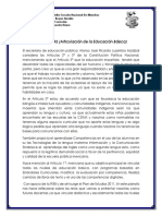T1_Resumen y reflexión Acuerdo 592_Rodriguez Valenzuela Diana_2°6..docx