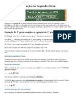 Equacao_do_Segundo_Grau.pdf