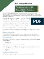 Equacao_do_Segundo_Grau.pdf