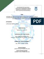 Informe-de-Pasantías Gabriel