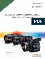 WhitePaper-imageperformanceenhancements-eosc300markii.pdf