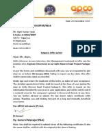 Mr Bipin offer.pdf