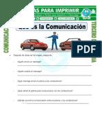 Ficha-Qué-es-la-Comunicación-para-Tercero-de-Primaria.doc