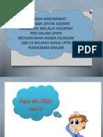 DBD PKM 2