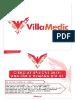 Anatomía - Día 01.pdf