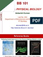 A_Kunwar_BB101_2018_2019_II_L1.pdf