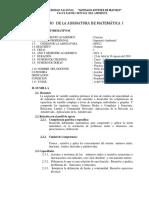 2019-1-060512-2-06-06-lgj167-matematica-i.pdf