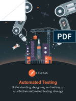 Automated Testing Whitepaper AM v2