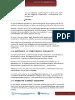 Registro_ Mercantil.pdf