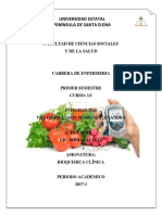 F-Informe Prácticas - Gluocotest