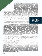 Velhas Familias Do SeridóArquivo VPag116