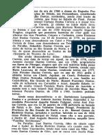No Roteiro Dos Azevedo Arquivo VI Pag262