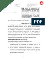 R.-N.-742-2018-Lima-Sur-Legis.pe_