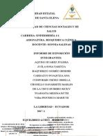 EXPOSICION BIOQUIMICA.docx-1.docx