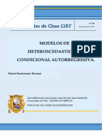 Apuntes de Clase Nº 6 Bustamante.abril.2019
