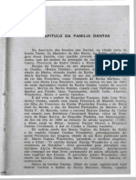 No Roteiro Dos Azevedo Arquivo VI Pag12