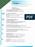 WW Lesson 01.pdf
