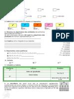 112933860-potencias.doc