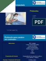 clase7protocoloscabeza-111003170856-phpapp02