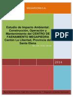 EIA-megapiedra.pdf
