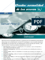 DiapositivasPruebaNormalidad(Samuel)