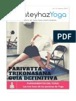 Revista Yoga Numero 8 (1)