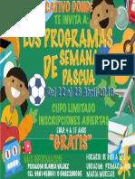 BLANCA.pdf
