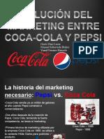 Evolución-del-marketing-entre-Coca-Cola-y-Pepsi.pdf